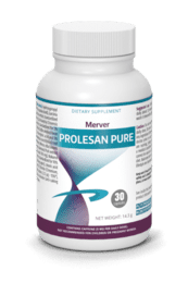Prolesan Pure